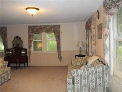 Berkley Dr - New Orleans, LA Foreclosure Listings - #30029745