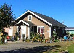 Fordney St - Aberdeen, WA Foreclosure Listings - #30029814