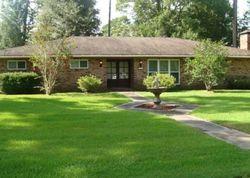 Silvia Ln - Lake Charles, LA Foreclosure Listings - #30030265