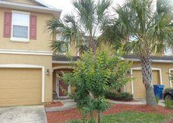 Biscayne Bay Dr - Jacksonville, FL Foreclosure Listings - #30030394
