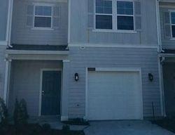 Josslyn Ln - Jacksonville, FL Foreclosure Listings - #30030417