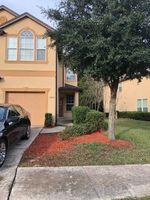 Hartsfield Forest Cir - Jacksonville, FL Foreclosure Listings - #30030429