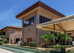 Sw 128th Ave Apt 403a - Hollywood, FL Foreclosure Listings - #30030610