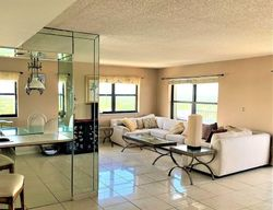 S Ocean Dr Apt 2411s - Hollywood, FL Foreclosure Listings - #30033314