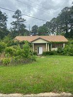 Woodcrest Rd - Camden, AR Foreclosure Listings - #30033540
