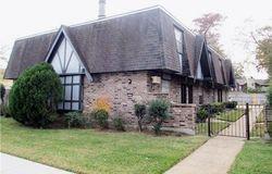 Woodland Dr Apt D - New Orleans, LA Foreclosure Listings - #30034992