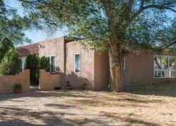 Mutt Nelson Rd - Santa Fe, NM Foreclosure Listings - #30035327