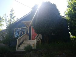 17th Ave Nw - Seattle, WA Foreclosure Listings - #30038827