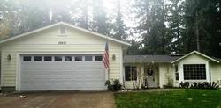 Britchen St Se - Yelm, WA Foreclosure Listings - #30038835