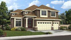 174th Ter Se - Renton, WA Foreclosure Listings - #30038863