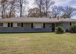 Glenhaven Dr - Baton Rouge, LA Foreclosure Listings - #30039057