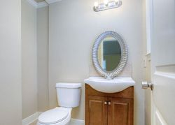 Lorraine St - Baton Rouge, LA Foreclosure Listings - #30039060