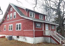 Vineyard Ave - Middletown, NJ Foreclosure Listings - #30039252