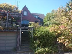 33rd Ave S - Seattle, WA Foreclosure Listings - #30040492