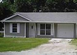 Pembroke Dr - Belleville, IL Foreclosure Listings - #30040710