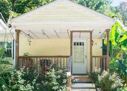 Dutch Hollow Rd - Belleville, IL Foreclosure Listings - #30040717