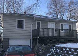 N 65th St - Omaha, NE Foreclosure Listings - #30040935