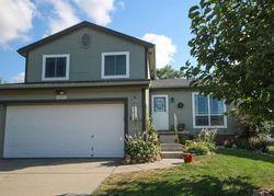 Martin Ave - Omaha, NE Foreclosure Listings - #30040936