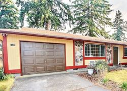 Rhoton Ct Nw - Yelm, WA Foreclosure Listings - #30041277