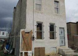 Mount Vernon St - Camden, NJ Foreclosure Listings - #30044711