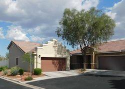 Golden Barrel Ave - Las Vegas, NV Foreclosure Listings - #30044777