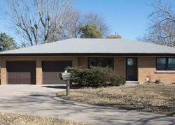 Burt St - Omaha, NE Foreclosure Listings - #30044797
