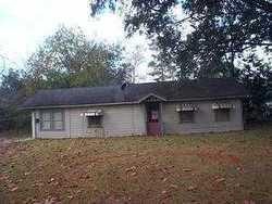 Elm St - Lake Charles, LA Foreclosure Listings - #30044995