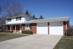 S 10th Ave E - Newton, IA Foreclosure Listings - #30045184