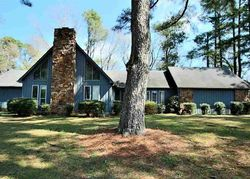 Otter Dr - Memphis, TN Foreclosure Listings - #30045917
