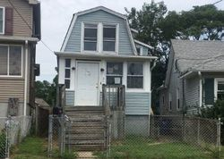 Monmouth Ave - Middletown, NJ Foreclosure Listings - #30046728