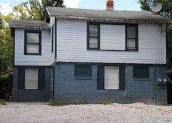 Rosselle St - Jacksonville, FL Foreclosure Listings - #30047320