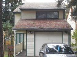 Lenora Pl N - Seattle, WA Foreclosure Listings - #30047827