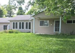 Water St - East Saint Louis, IL Foreclosure Listings - #30048203