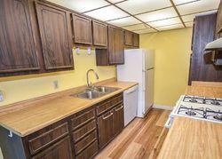 Villa Knolls East Dr - Las Vegas, NV Foreclosure Listings - #30049146