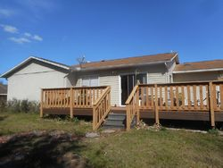 E Goodrich Dr - Deltona, FL Foreclosure Listings - #30049381