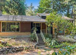 Ne Serpentine Pl - Seattle, WA Foreclosure Listings - #30049431