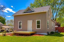 W 10th St N - Newton, IA Foreclosure Listings - #30050006