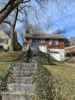 Trevilian Way - Louisville, KY Foreclosure Listings - #30050132