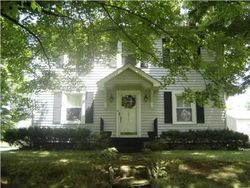 S Watterson Trl - Louisville, KY Foreclosure Listings - #30050186