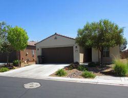 Radiance Park St - North Las Vegas, NV Foreclosure Listings - #30050329
