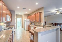 Island Rail Dr - North Las Vegas, NV Foreclosure Listings - #30050364