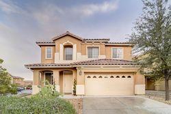 Cape Eagle Ave - North Las Vegas, NV Foreclosure Listings - #30050372