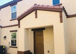 Pencester St - Las Vegas, NV Foreclosure Listings - #30050373