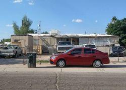 E Ganley Rd - Tucson, AZ Foreclosure Listings - #30050668