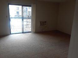 Lymbery St Apt 113 - Reno, NV Foreclosure Listings - #30051506