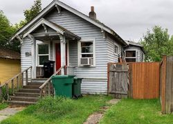 Nw 70th St - Seattle, WA Foreclosure Listings - #30052482