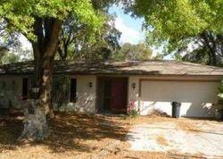 E Hillcrest St - Altamonte Springs, FL Foreclosure Listings - #30053471