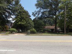 N Mendenhall Rd - Memphis, TN Foreclosure Listings - #30053624