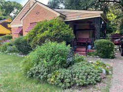 S Lauderdale St - Memphis, TN Foreclosure Listings - #30053625