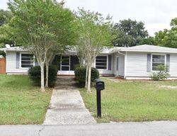 Marquette Ct - Deltona, FL Foreclosure Listings - #30054544
